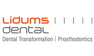 lidums dental