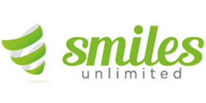 smiles unlimited