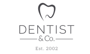 Dentist and Co