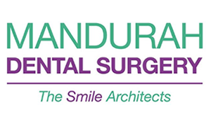 mandurah dental surgery