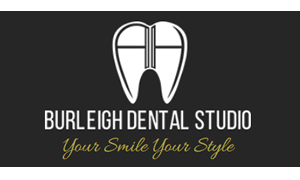 burleigh dental studio