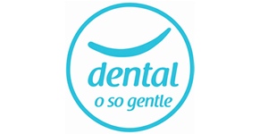dental o so gentle