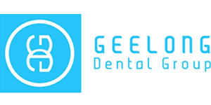 Geelong Dental Group Supercare