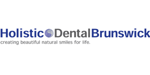 Holistic Dental Brunswick