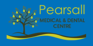 Pearsall medical and dental
