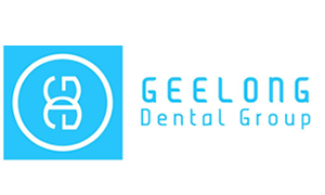 Geelong Dental Group