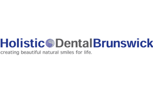 holistic dental