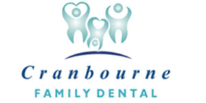 Cranbourne Family Dental