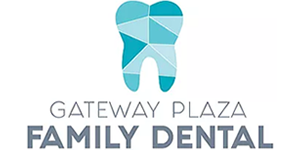 Gateway plaza family dental