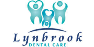 Lynbrook Dental Care