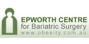 epworth bariatric