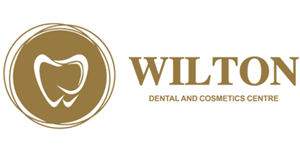 wilton dental
